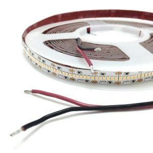 Fita LED 2216