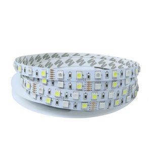 Fita LED 5050 RGB