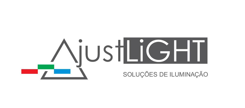Justlight