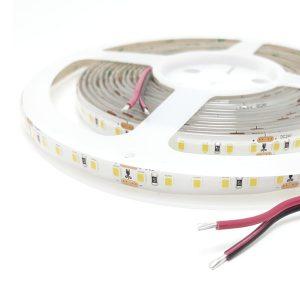 Fita LED 2835