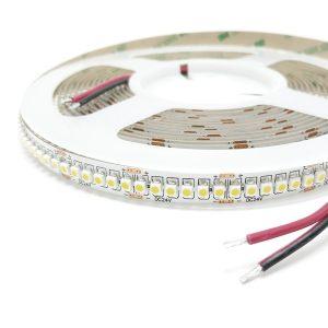 Fita LED 3528