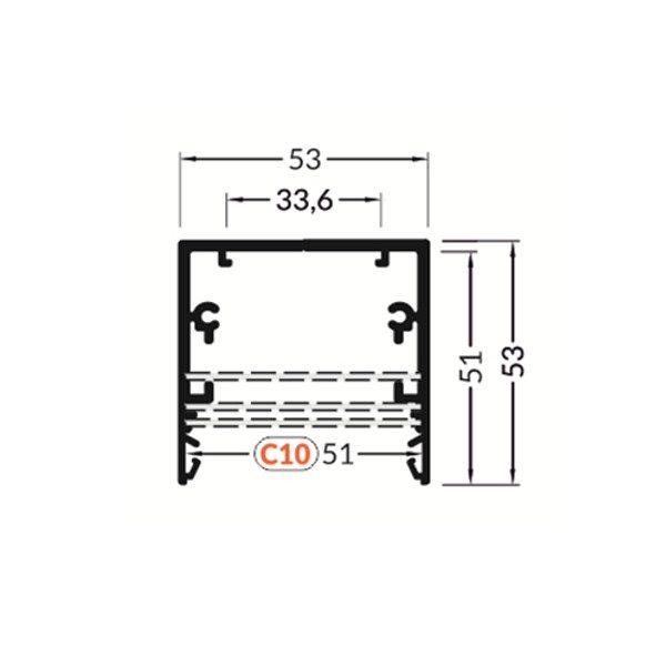CSC53