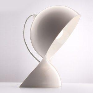 Artemide Dalù branco