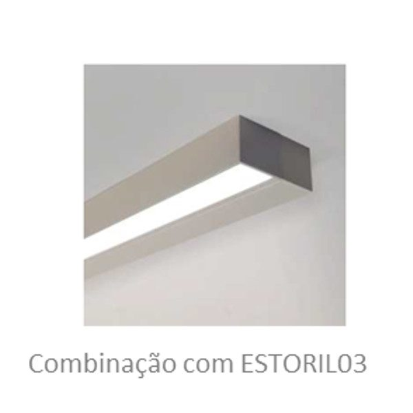 ESTORIL30-08