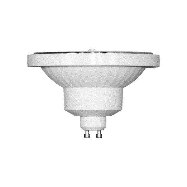 Lâmpada AR111 13W GU10