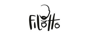 Filotto