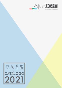 NOVO-NOVO-Justlight-Catalogo-Geral-2020-Aline-FINAL-2-1-250
